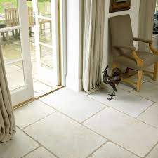 Terracotta Tile Effect Laminate Flooring Limestone Tiles