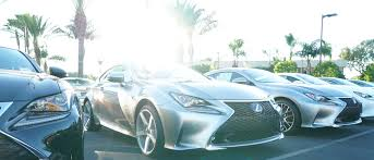 lexus lease return newport lexus new and pre owned lexus vehicles in orange county