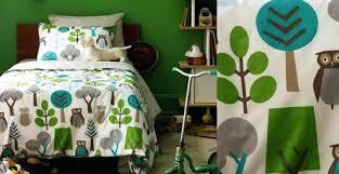 Dinosaur Bedroom Furniture by Kids Character Junior Bed Toddler Cot Bedfrozen Duvet Set Dinosaur
