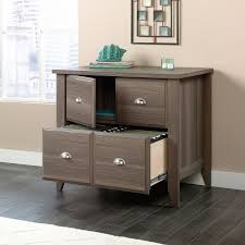 Wooden Lateral File Cabinets How To Build A Wood Lateral File Cabinet Imanisr Com