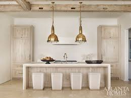 Beach Kitchen Design 452 Best Favorite Kitchens Images On Pinterest Kitchen Designs