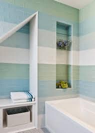 599 best details tile and designs images on pinterest bathroom