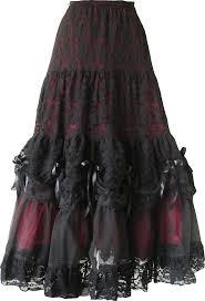 halloween prom best 20 punk prom ideas on pinterest gothic prom dresses
