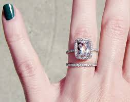 how much are engagement rings top 5 myths for buying diamond engagement rings debunked