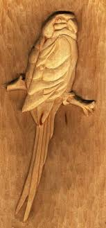 whittling templates designs for wood carving this is your index
