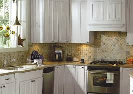 pictures of small kitchen designs kitchen rustic corner kitchen hutch awesome country kitchen