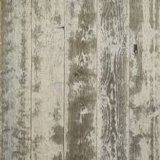 How To Whitewash Wood Walls by Reclaimed Barn Wood Siding Reproduction Barnwood Beams For Sale