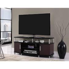 55 inch corner tv stand amazing tv stand up to 55 inches u2013 4qpgqm u2013 tv furniture
