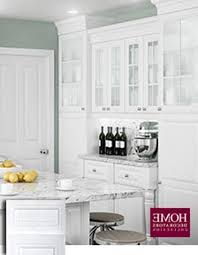 Home Depot Kitchen Cabinets Unfinished by Home Depot Kitchen Cabinets In Stock Kenangorgun Com