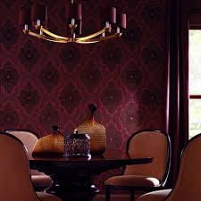 Home Decor Accent 26 Beautiful Burgundy Accents For Fall Home Décor Digsdigs