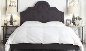 all your queen size bed question answered overstock com