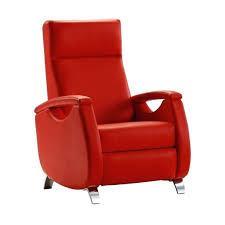 assise canapé fauteuil avec assise haute fauteuil design ton canape convertible