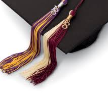 graduation packages packages