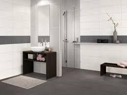 braune badezimmer fliesen hausdekorationen und modernen möbeln kühles moderne badezimmer