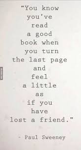 True Love Lost Quotes by 23 Best Quotes And Wisdom Images On Pinterest Thoughts Words