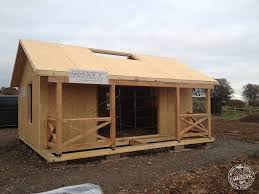 timber frame panels structural insulated panels sips