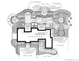 new jersey landscape architecture master planning u0026 design