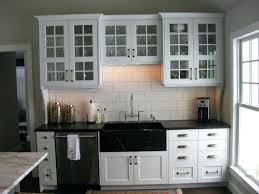 kitchen cabinet hinges hardware black kitchen cabinet hinges trends black kitchen cabinet hardware