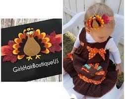 turkey headband turkey headband etsy