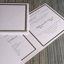 Jewish Wedding Invitations Wedding Invitations Bespoke Handmade Invitations London U Name It