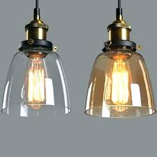 Glass Replacement Shades For Pendant Lights Replacement Glass Shades For Pendant Lights Pendant Light Glass