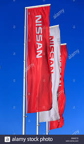 nissan canada legal department nissan cars stock photos u0026 nissan cars stock images alamy