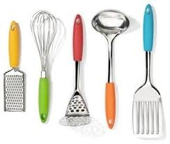 best cooking tools and gadgets 15 best cooking tools images on pinterest cooking ware cooking