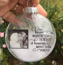 best 25 in memory of gifts ideas on in memory of in