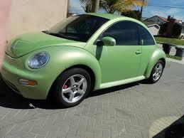 bug volkswagen vw beetle names and personalities newbeetle org forums