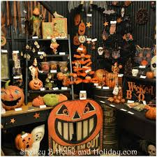 Halloween Props For Sale Halloween Decorations Store Halloween Party Decorations Creepy