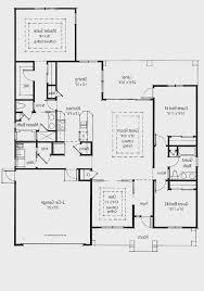 Cool House Plans Garage Awesome House Plans Without Garage Design Decor Wonderful On Home