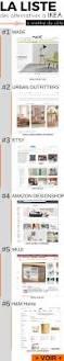 Home Decor Items Websites by Best 25 Home Decor Sites Ideas On Pinterest Home Craft Decor