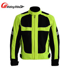 motorcycle jackets for men with armor online get cheap armored mesh jacket aliexpress com alibaba group