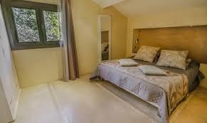 chambre couvent couvent d alando chambre d hote alando arrondissement de corte