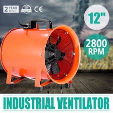 Air Ventilator Price Compare Prices On Air Ventilator 12 Online Shopping Buy Low Price