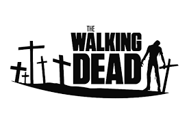 zombie jeep decals amazon com the walking dead zombie die cut decal vinyl sticker