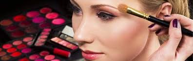 professional makeup courses professional makeup courses in delhi ncr with fees