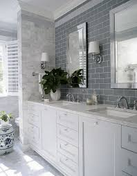 bathroom ideas modern small bathroom design marvelous latest bathroom trends ensuite