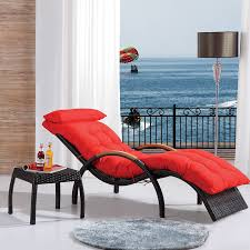 free shipping for export balcony lounge chair recliner chair lazy