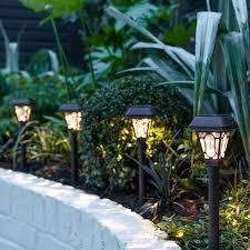 Solar Lights Outdoor Garden Solar Lights Garden Garden Solar Lights 7 Outdoor Solar