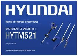019 1039 hytm521 manual by grupo record issuu