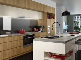 The Hottest Kitchen Trends To Various Laminex Inspiration Gallery On Kitchen Cabinet Colours