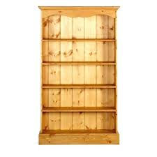 bookcase antique pine wall shelves antique pine furniture new