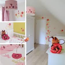 ma chambre a moi décoration chambre d enfant personnalisée maman dessine