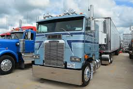 2016 kenworth cabover aths antique truck show springfield mo pt 1
