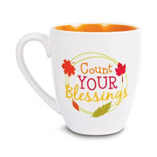 personalized christian gifts 31 best ceramic mugs images on ceramic mugs coffee
