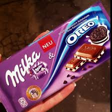 Top Chocolate Bars Uk Best 25 Milka Chocolate Ideas On Pinterest Artisan Chocolate
