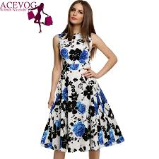 cheap dress designs for big women buy quality women holiday
