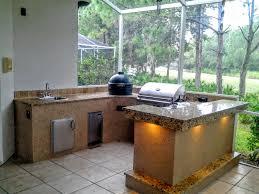 Home Interior Design For Kitchen Kitchen Modern Kitchen Ideas Interior Design Ideas For Kitchen