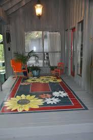 golden oak deck in st porch paint reviews exterior floor colors